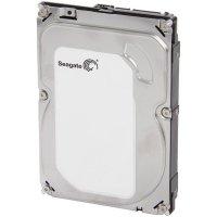 Hard disk  2TB 7200 64M S-ATA3 SEAGATE (ST2000DM001)