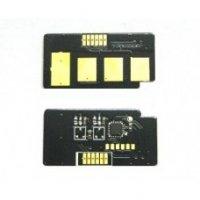 Chip cartus toner compatibil Samsung MLT-D1052L si MLT-D1052S, 2.5k