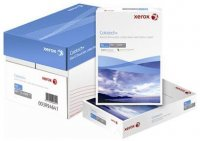 Carton XEROX COLOTECH+ SRA3, 280 g/mp, 320x450mm, 150 coli