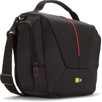 Geanta camera foto SLR Case Logic, DCB-307-BLACK (DCB307K)