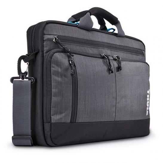 Geanta Thule Stravan 15' pentru MacBook Pro (TSDA115G)