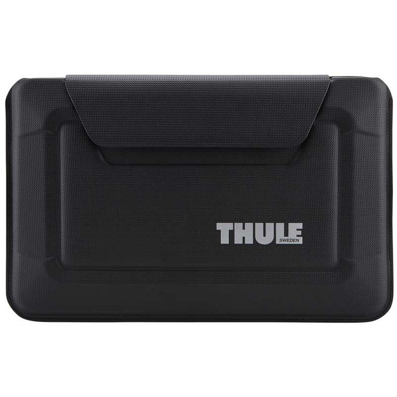 Husa Thule Gauntlet 3.0 pentru MacBook Air 11'',negru, (TGEE2250K)