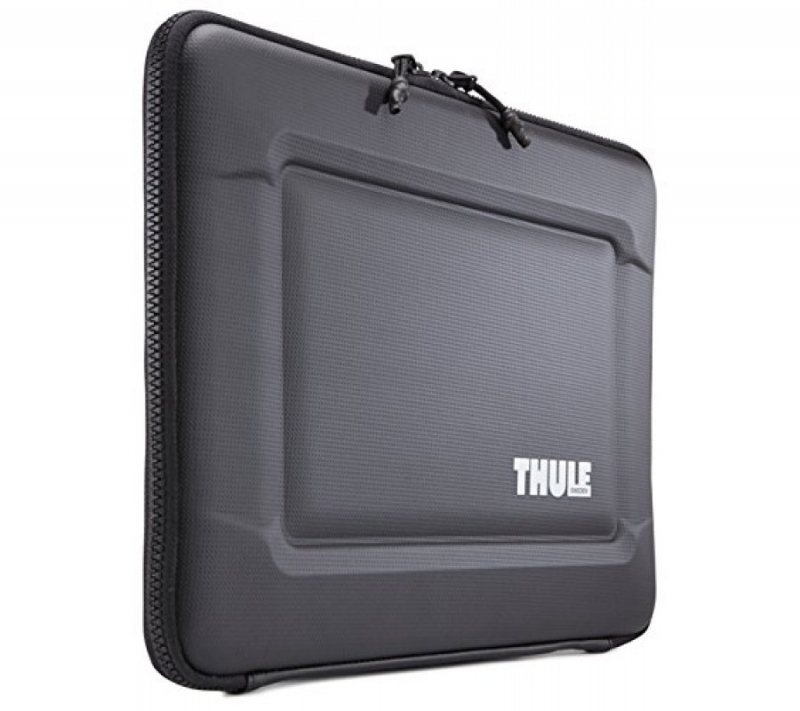Husa Thule Gauntlet 3.0 pentru MacBook Pro Retina 13'' (TGSE2253K)