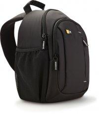 Geanta camera foto compacta, Case Logic TBC-410-BLACK (TBC410K)