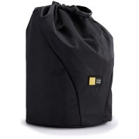 Sac de protectie Action, Camera Case Logic DSA-101-BLACK (DSA101K)