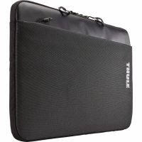 Husa Thule Subterra pentru 15' MacBook Air/Pro/Retina,negru, Thule (TSSE2115)