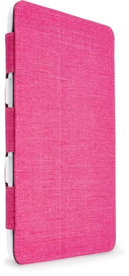 Husa tableta iPad 5 Case Logic, FSI-1095-PHLOX (FSI1095PI)