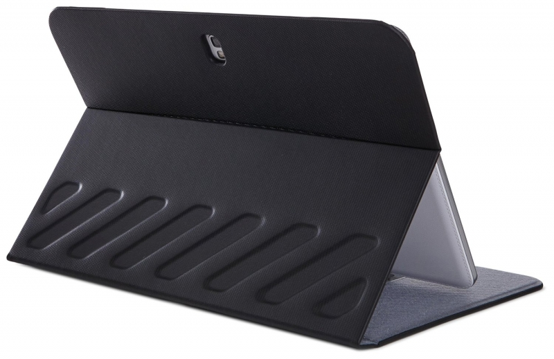 Husa Thule Gauntlet pentru Galaxy Tab Pro 10.1,negru (TGGE2179K)