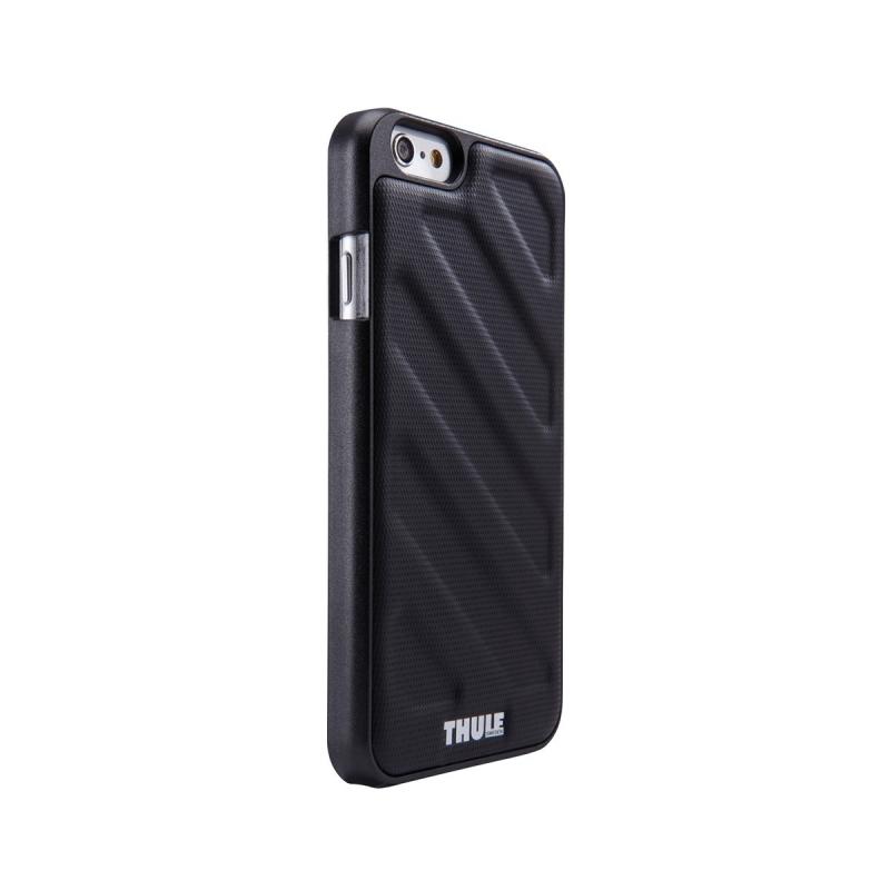 Husa Thule Gauntlet pentru iPhone6 Plus, negru (TGIE2125K)