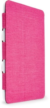 Husa tableta iPad 5 Case Logic, FSI-1095-PHLOX (FSI1095PI)