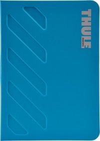 Husa Thule Gauntlet pentru iPad 5 ,blue (TGSI1095B)
