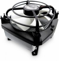 COOLER CPU ARCTIC    'Alpine 11 GT Rev.2', INTEL, soc 115x/775, Al, 75W (UCACO-AP112-GBB01)