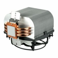 COOLER CPU ARCTIC 'Freezer 7 PRO Rev.2', universal, soc 1366/115x/775/FMx/AMx/939, Al-Cu, 3* heatpipe, 150W (DCACO-FP701-CSA01)