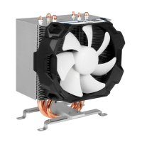 COOLER CPU ARCTIC 'Freezer A11', AMD, soc FM2/FM1/AMx, Al-Cu, 3* heatpipe contact direct, 150W (UCACO-FA11001-CSA01)