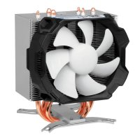 COOLER CPU ARCTIC 'Freezer i11', INTEL,  soc 2011x/115x, Al-Cu, 3* heatpipe contact direct, 150W (UCACO-FI11001-CSA01)