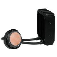 COOLER CPU LICHID ARCTIC 'Liquid Freezer 120', universal, soc 2011x/1366/115x/775/FMx/AMx/939/754, Al-Cu, radiator 120mm & 2* 'F12 PWM PST', 300W (ACFRE00016A)