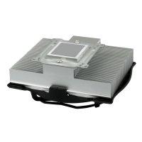 COOLER VGA ARCTIC 'Accelero L2 PLUS', AMD R7 370 & NVIDIA GTX 750 Ti, 120W (DCACO-V300101-BL)