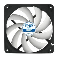 FAN FOR CASE ARCTIC.