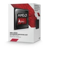AMD skt  AM1 ATHLON   5150, 1.6GHz, 2MB cache (AD5150JAHMBOX)
