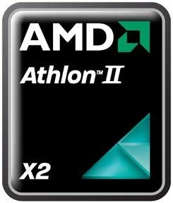 AMD Athlon II X2 340 3.2GHz, socket FM2, BOX (AD340XOKHJBOX)