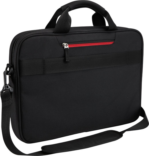 Geanta notebook 15.6', Case Logic DLC-115-BLACK (DLC115)
