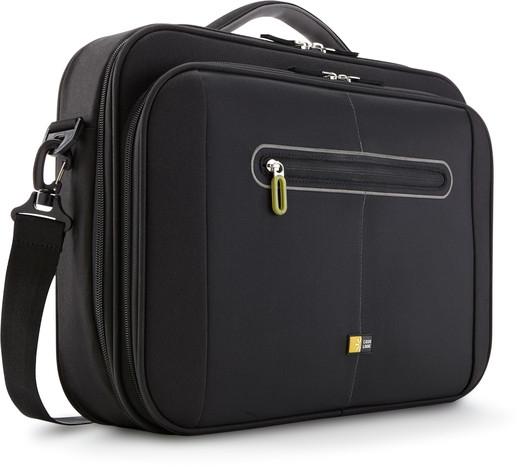 Geanta notebook 16', Case Logic PNC-216-BLACK (PNC216)
