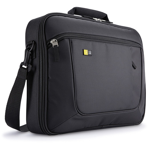 Geanta laptop 17.3' Case Logic, ANC-317-BLACK (ANC317)