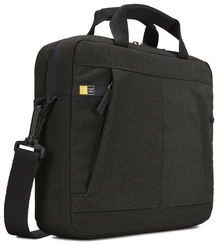 Geanta laptop Huxton 11' Attache, negru, Case Logic (HUXA111K)