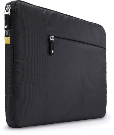 Husa notebook 15', Case Logic TS-115-BLACK (TS115K)