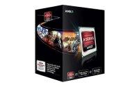 AMD A6-5400K 3.6GHz BOX (AD540KOKHJBOX)