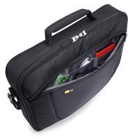 Geanta notebook 15.6', Case Logic ANC-316-BLACK (ANC316)