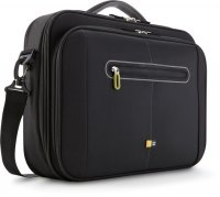 Geanta notebook 16', Case Logic PNC-216-BLACK (PNC216)