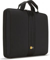 Geanta laptop 13.3' Case Logic, QNS-113-BLACK (QNS113K)