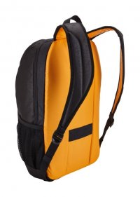 Rucsac Ibira 15.6' Laptop + Tablet Daypack, Black (IBIR115K)