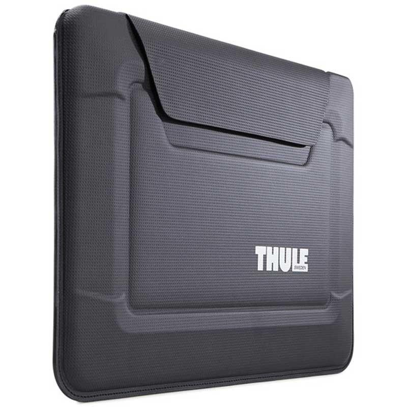 Husa Gauntlet 3.0 Envelope pentru13'' MacBook Air,negru,Thule (TGEE2251K)