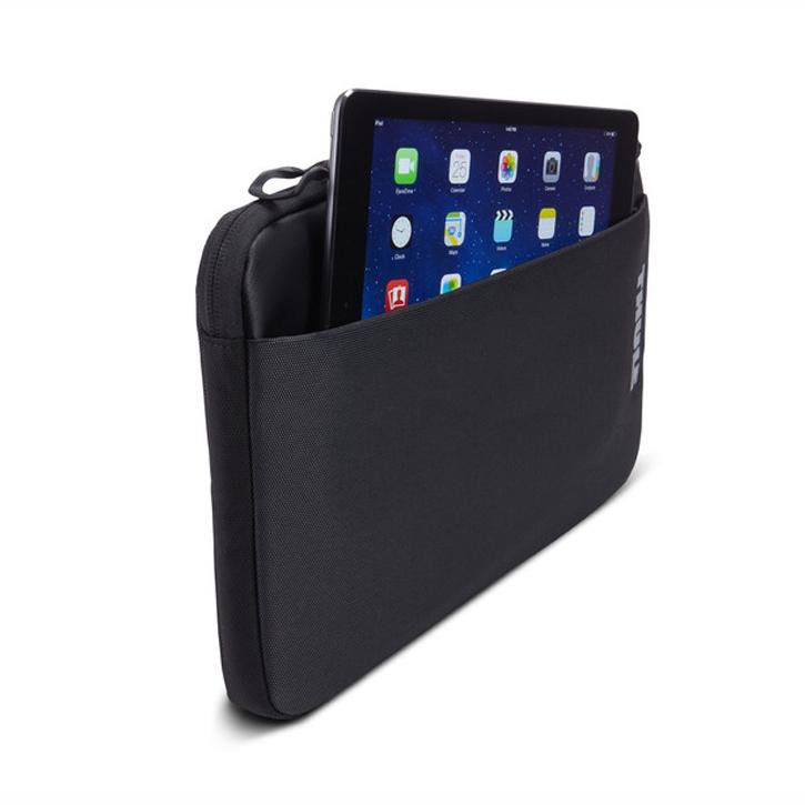 Husa Thule Subterra pentru MacBook Air/Pro/Retina 13'', negru (TSSE2113)