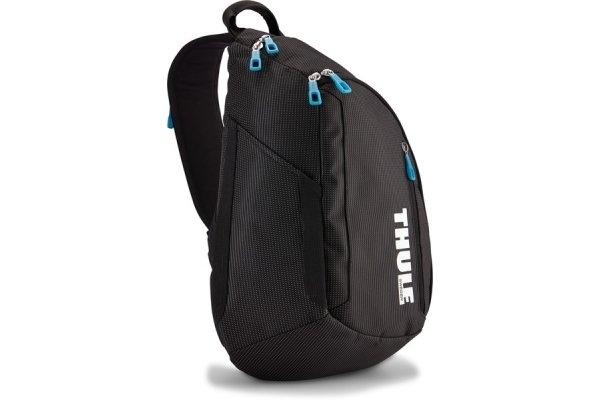 Rucsac Thule Crossover Sling Pack pentru 13