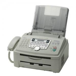 Multifunctional laser Panasonic  14ppm (KX-FLM673HX)