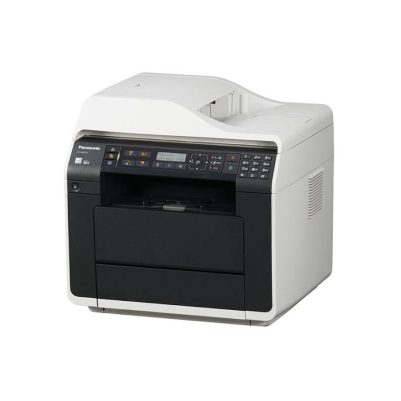 Multifunctional laser Panasonic 28ppm (KX-MB2230-HX)
