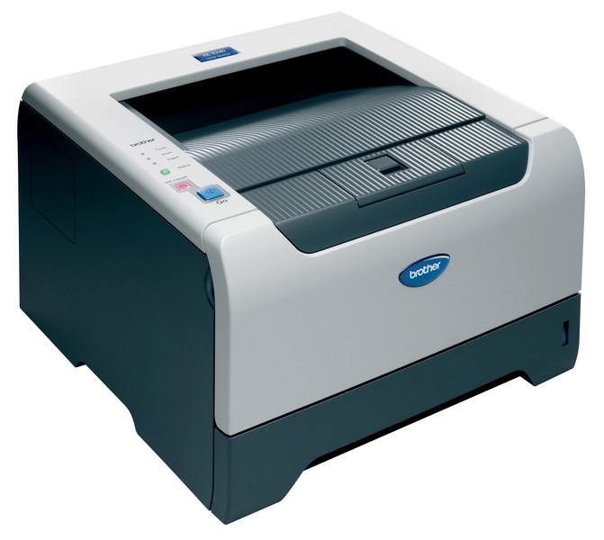 Imprimanta laser Brother HL5240