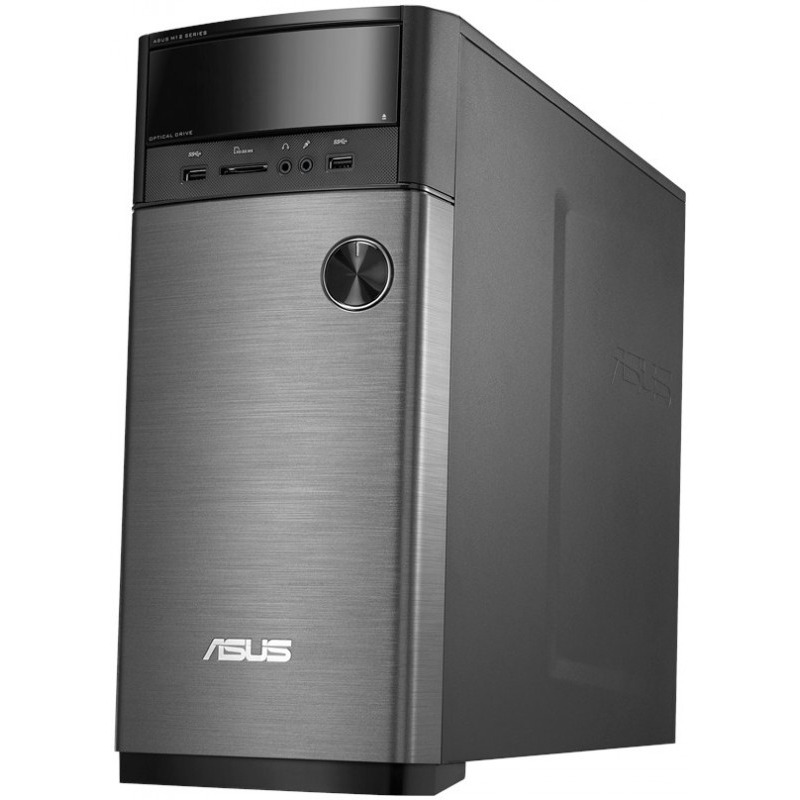 ASUS Intel® Core™ i34170 3.7GHz Haswell