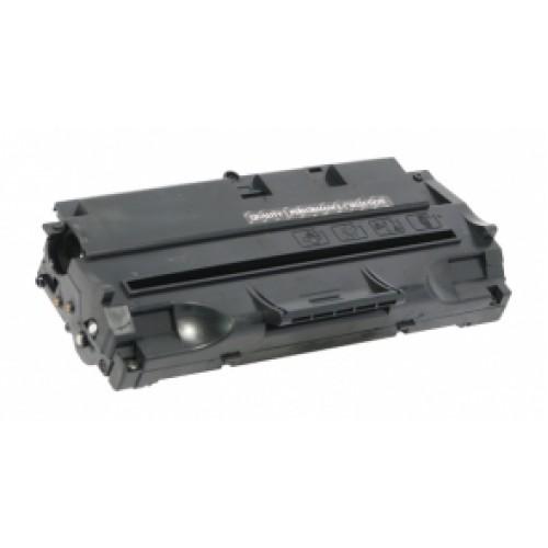 Toner compatibil Lexmark E210