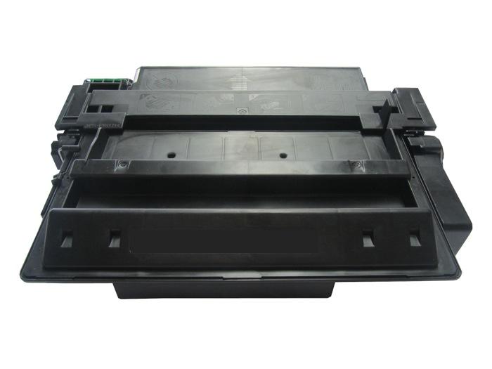 Toner compatibil Q2613X Q2624X C7115X