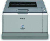 Imprimanta laser Epson M2000DN, A4 1200dpi, 28ppm, Duplex, Retea