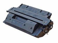 Toner compatibil HP C4127X / C8061X pentru LaserJet 4000, 4050, 4100, 4101, 10000p