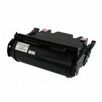 Toner compatibil Lexmark T640, T642, T644, X642, X644, X646, 21000p