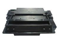 Toner compatibil HP Q2613X, Q2624X, C7115X, Canon EP-25 II pentru HPLaserJet 1150, 1300; LaserJet 1000,1200,1220,3300, Canon LBP 1210, 25, 558 i, 4000p