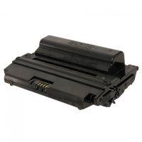 Toner compatibil Xerox 106R01531 pentru Phaser 3550 11000p