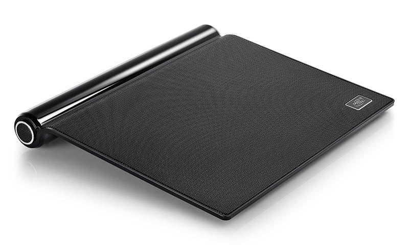 Stand notebook DeepCool 17