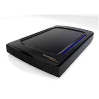 SCANNER  MUST PageExpress 2400S - A3 ,USB  (A3 2400S)